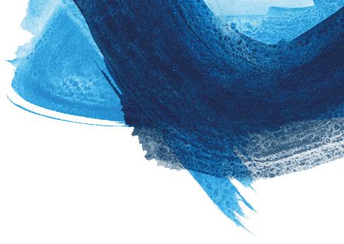 Amicus Blue